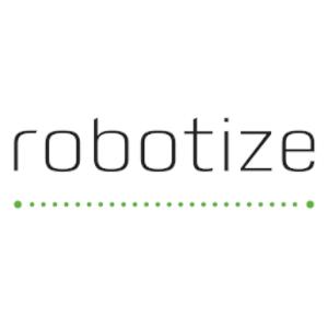 Robotize